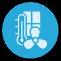 Brambell iconen-def1_blauw - klimaat