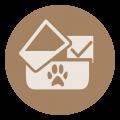 Brambell iconen-def1_bruin - eten