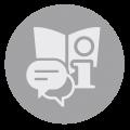 Brambell iconen-def1_grijs -info