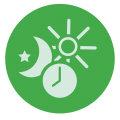 Brambell iconen-def1_groen- regelmaat