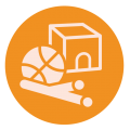 Brambell iconen-def1_oranje - spelen