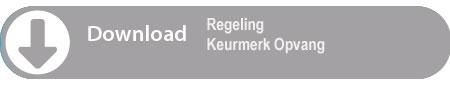 Buttons-Regeling-Keurmerk-Opvang